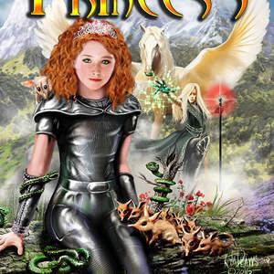 Pricless_Princess_600px.jpg