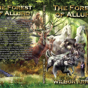 The_Forest_Of_Allund_cover_art_with_text_900px.jpg
