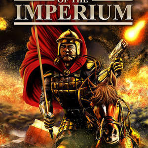 swords-of-the-imperium-600-px2.jpg