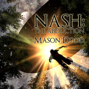 nash-the-abduction-600px.jpg