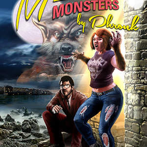 Of_Moon_and_Monsters600pxjpg.jpg