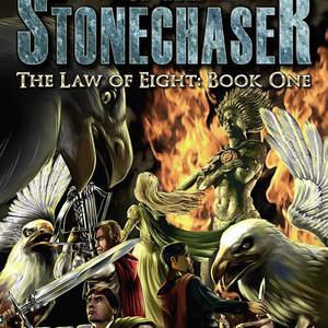 stonechaser_600px.jpg
