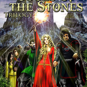 soul_of_stones_cover_art_600pxi.jpg