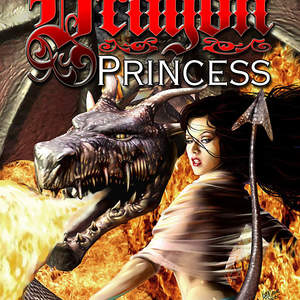 daughter_of_the_dragon_princess_600px.jpg