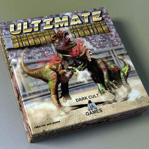Ultimate_Dinosaur_Fighting_BOX_3D.jpg