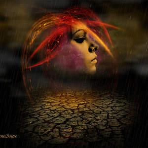 fire_rainSM.jpg