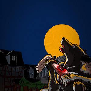 Wetzlar-Werwolf.jpg