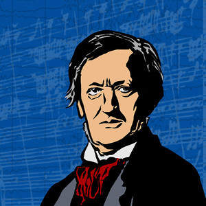 Richard-Wagner.jpg
