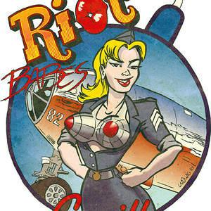 RB-Lucille.jpg
