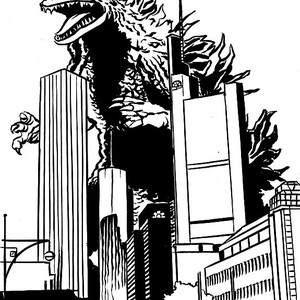 Godzilla-ueber-Frankfurt001.jpg