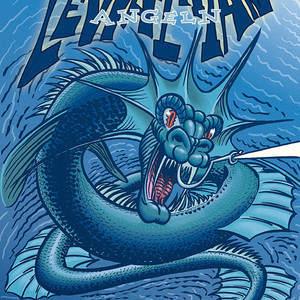 Leviathan-angeln.jpg