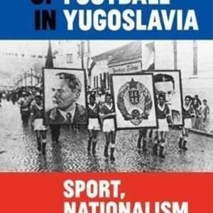 Politics_of_Football_in_Yugoslavia.jpg
