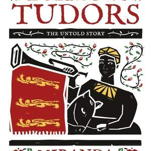 Black_Tudors.jpg