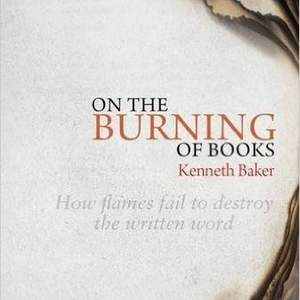 Burning_of_Books.jpg