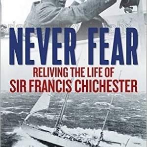 Never_Fear.jpg