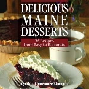 Delicious-Maine-Deserts.jpg