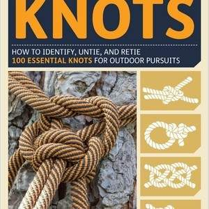 Knots_cover1.jpg