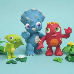 Dino-group.jpg