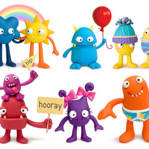 Oddbods-group.jpg
