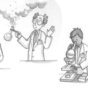 Science_1.jpg