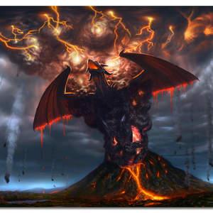epic_dragon_volcano_darkstalker.jpg