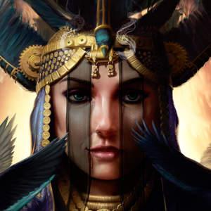 fantasy_female_portrait_by_JoeSlucher.jpg
