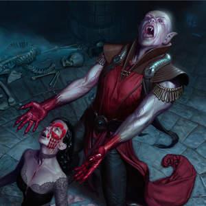 Bloodline_Necromancer_vampire_by_JoeSlucher.jpg