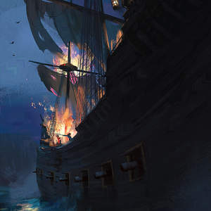 pirate-ship-fire_1100px.jpg