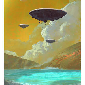 RetroSci-Fi_floaters_by-AndyWalsh_1000px.jpg
