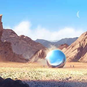 NEW-retro-futurism-1400px.jpg