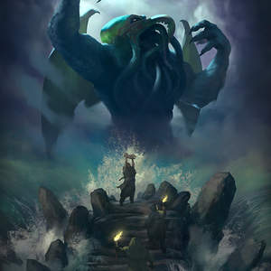 Cthulhu2_by_Andy-Walsh_1100px.jpg