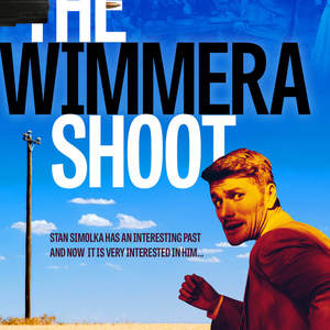 Wimmera_Shoot_cover.jpg