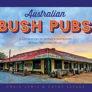 Australian_Bush_Pubs_cover.jpg