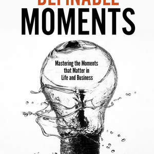 Definable_moments_cover_A.jpg