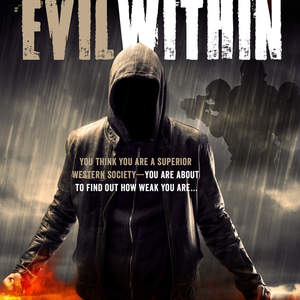Evil_Within_cover.jpg