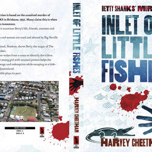 Inlet_of_Little_Fishes_cover.jpg