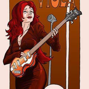 Viola-Bass-Tusche.jpg