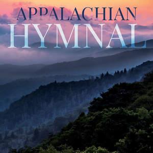 Appalachian.jpg