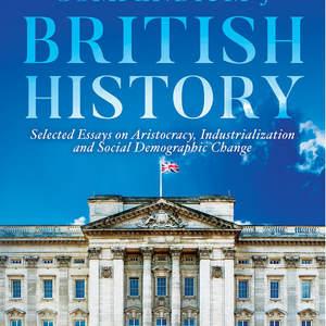 BritishHistory.jpg
