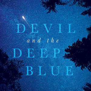DevilDeepBlue.jpg