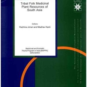 Johari_and_Karki_Tribal_Folk_Medicinal_Resources.jpg