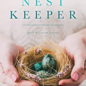 NestKeeper.jpg