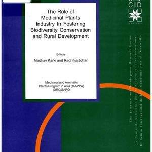 Karki_and_Johari_1999-The_Role_of_Medicinal_Plants_Industry.bmp.jpg