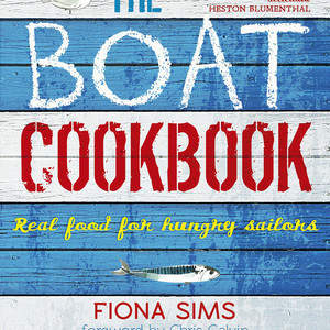 The_Boat_Cookbook_PB_sm.jpg