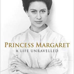 PrincessMargaret_2007.jpg