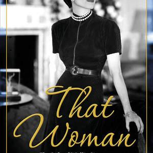 ThatWoman_2011.jpg