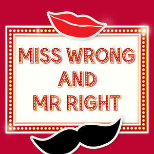 MissWrong_MrRight_eBook.jpg