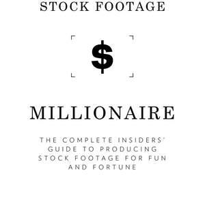 RobbCrocker-StockFootageMillionaire-Interior-Final1.jpg