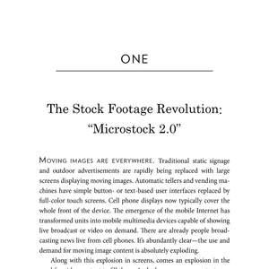 RobbCrocker-StockFootageMillionaire-Interior-Final2.jpg