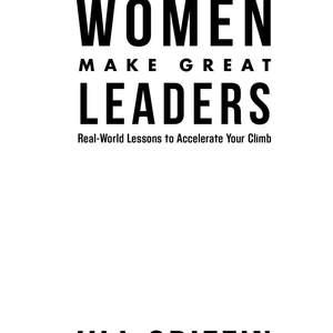 Griffin_WomenMakeGreat_Leaders_INT_5.25x8.jpg